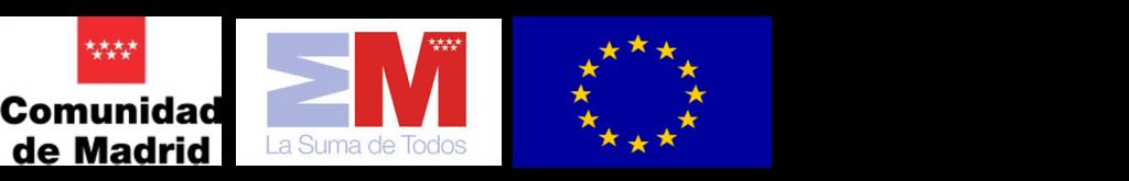 Logos CM_UE